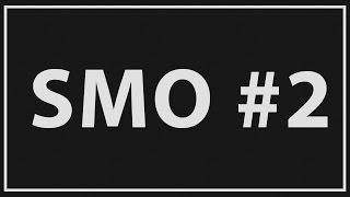 """Урок по SMO #2. Виджет """"Мне нравится"""" ВКонтакте."""