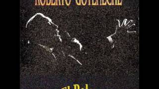 "Roberto Goyeneche - ""Malevaje"""
