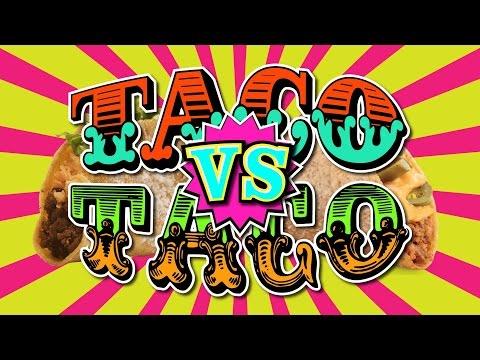Best Tacos in Kansas City: Taco vs. Taco