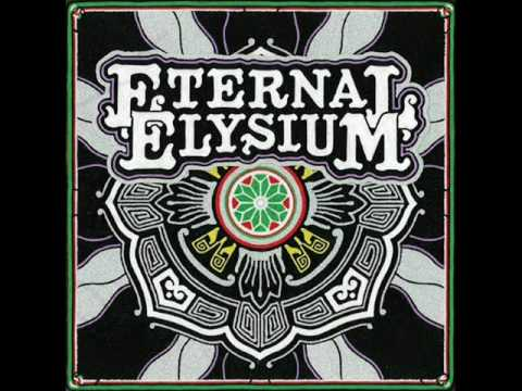 Eternal Elysium: 'Cosmic Frequency'