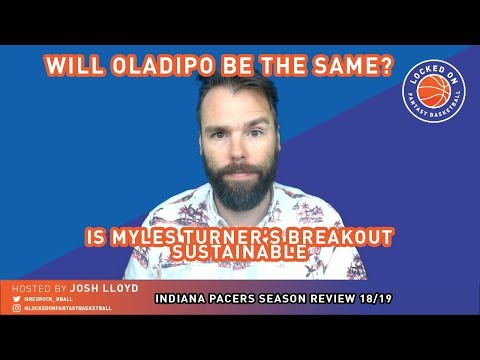 indiana-pacers-season-in-review-2018-19-|-how-will-victor-oladipo-look-moving-forward?