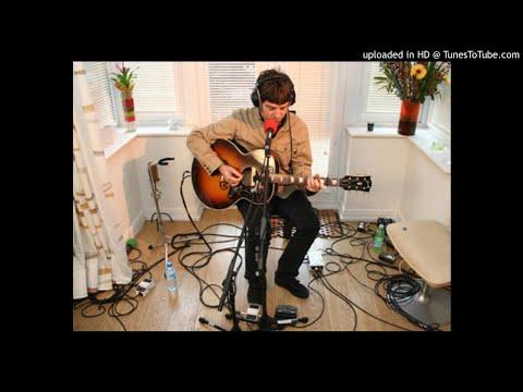 Noel Gallagher - Dead in the Water (FULL...