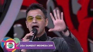 Download Video ABISSSS!!! Raffi Ahmad Dikuliti Host Julit Di Depan Nagita!! - LIDA 2019 MP3 3GP MP4