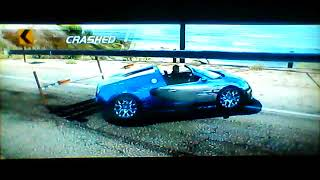 Need for Speed: Hot Pursuit - Breaking Point [Racer/Hot Pursuit]
