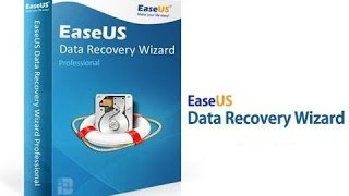 100% free DOWNLOAD Easeus DATA RECOVERY full version (WORKING 2017 100%) (Link in Description)