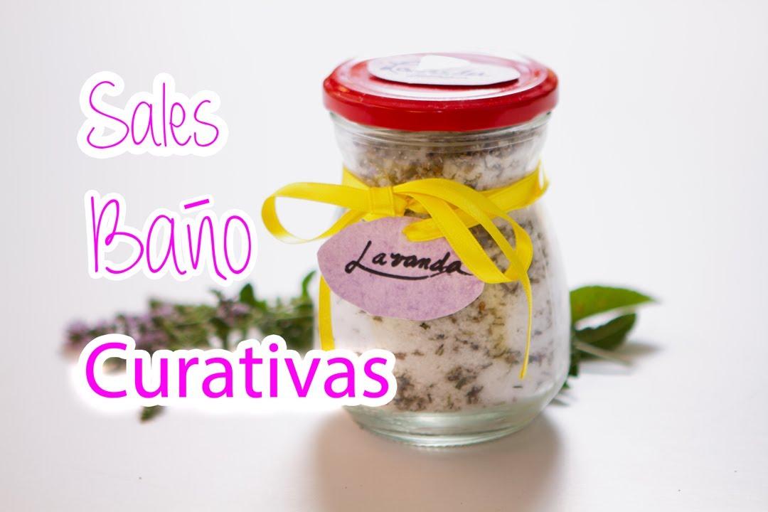 La limpieza del hígado el jugo de limón y el aceite de oliva a la psoriasis