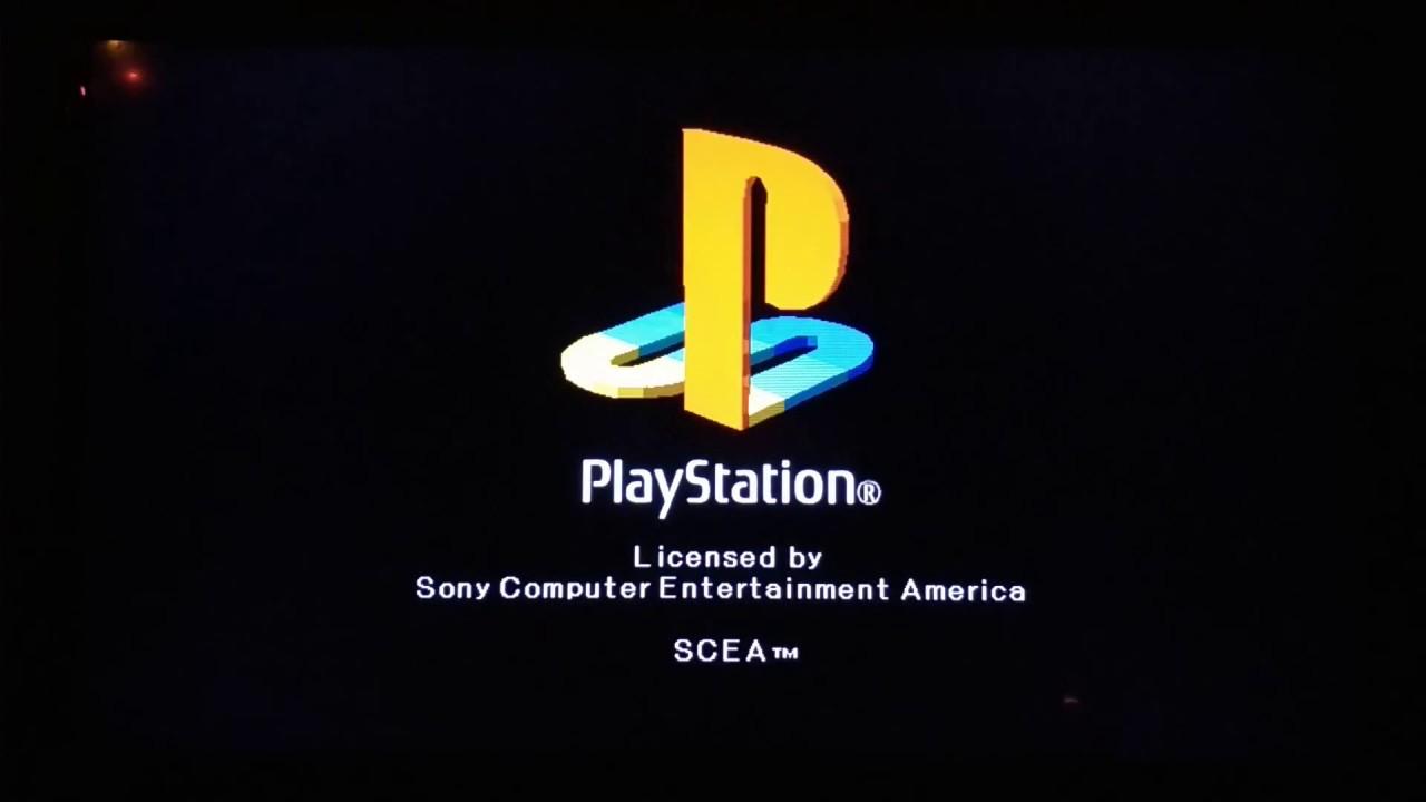 PS3 Slim 2500B [320GB] [Hack Full]