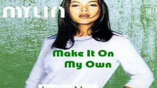 Mylin - Make It On My Own (Alison Limerick)
