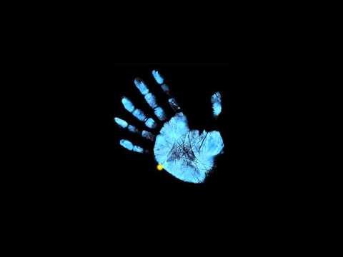 Khrebto - The Mad Citizens (Original Mix)