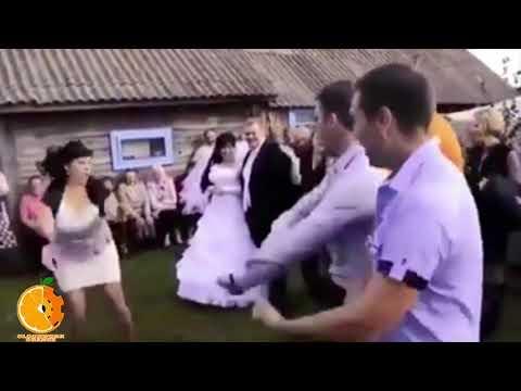 Вахбет Абедов — Водка Пиво  новые прикольные клипы