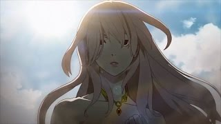 Shingeki no Bahamut AMV : One For The Money