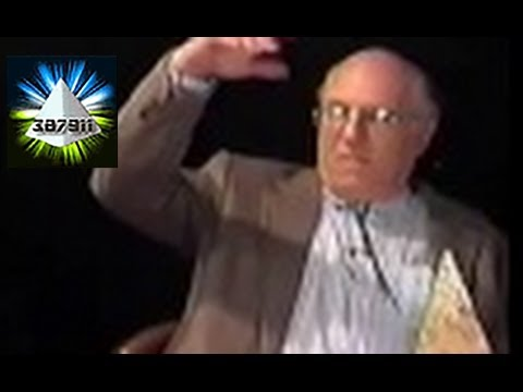 William Lyne 卐 Nazi Occult Elite Bloodline Tesla Free Energy Antigravity 👽 Secret Government UFOs