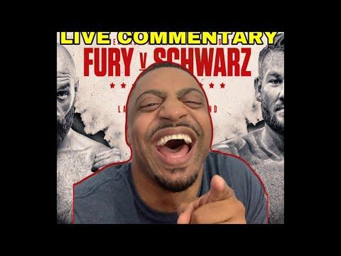tyson-fury-vs-tom-schwarz---live-commentary-only