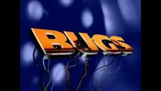 Bugs Электронные жучки  заставка
