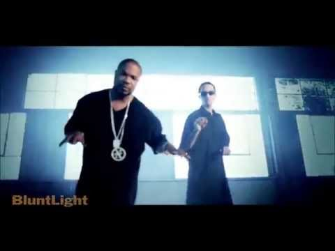 🎶 Xzibit ft. Snoop Dogg - Smoke It 🎶