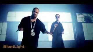 Xzibit ft. Snoop Dogg - Smoke It