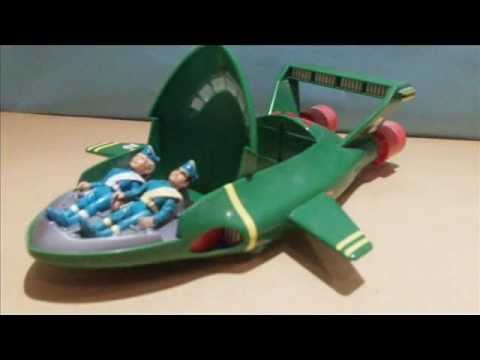 thunderbirds are go episode guide