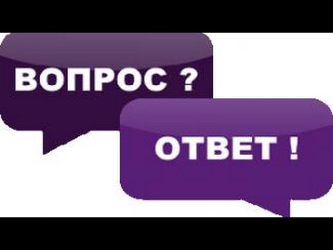 Знакомства в Украине 》 Бесплатный сайт знакомств для