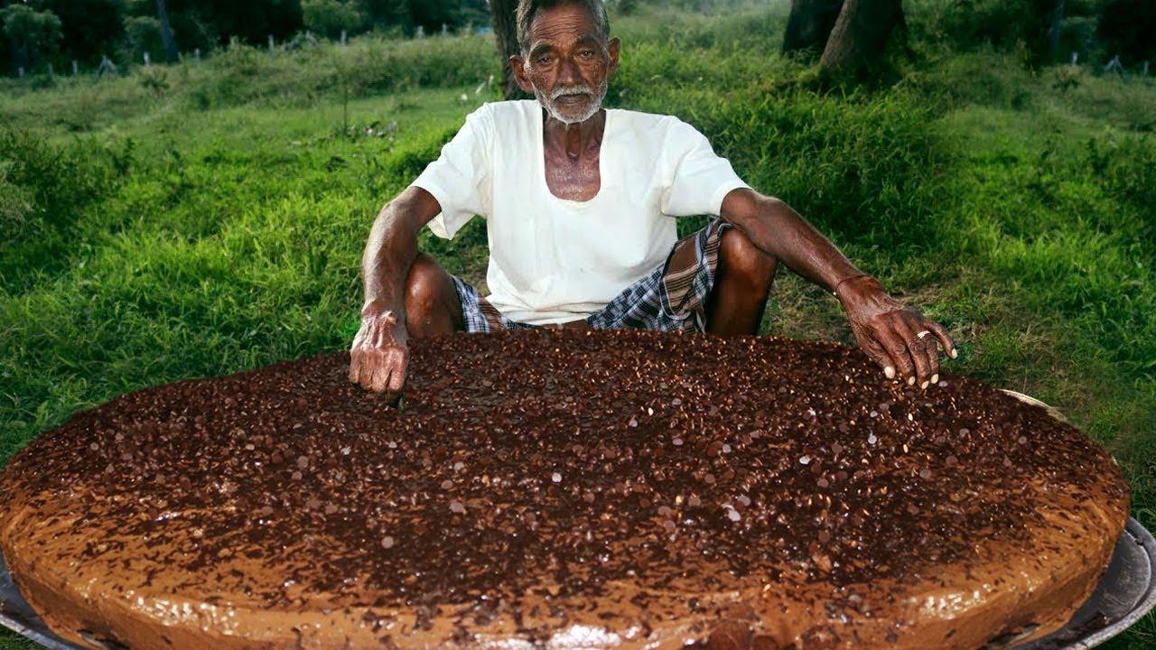 Chocolate Cake Recipe How to Make Homemade Chocolate Cake Without