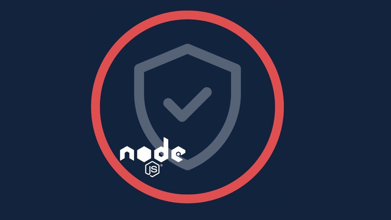Discovering Hidden Properties to Attack NodeJS Ecosystem