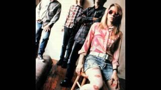 Sonic Youth - Tunic (Song For Karen) MFSL
