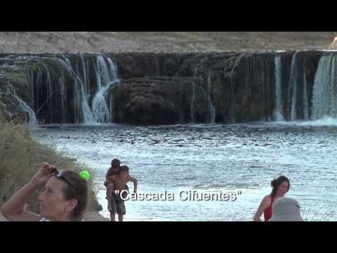 Eco turismo Visita a Cueva del Tigre y Cascada Cifuentes HD