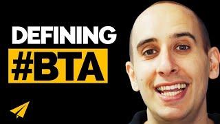 What is #BTA? thumbnail