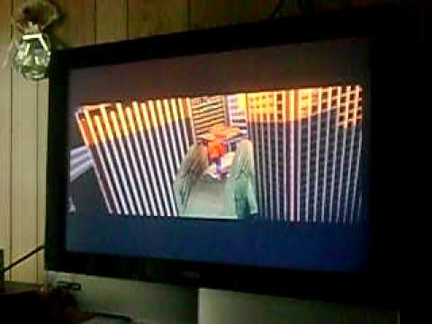 Spider-Man The Game: Cheat Codes