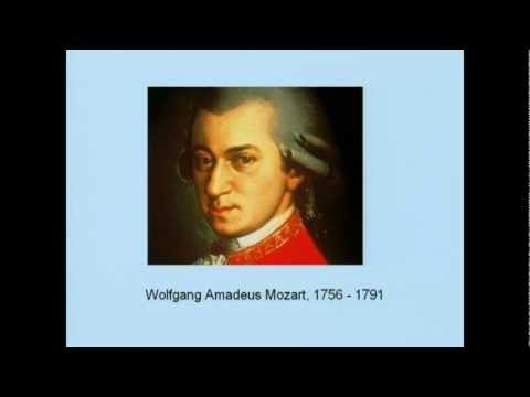 the causes of the death of wolfgang amadeus mozart How can the answer be improved.