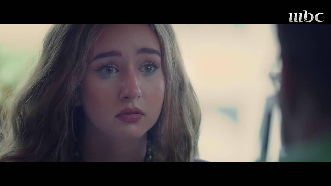 الحلقة 25 مأمون وشركاه | نيفين تبكي بعد كلام زكريا الصادم لها !