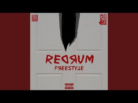 REDRUM Freestyle