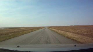 По Курганской области: Пески - Шумиха (ускоренно в 4 раза).