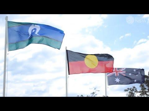 National Indigenous Tournament 2017