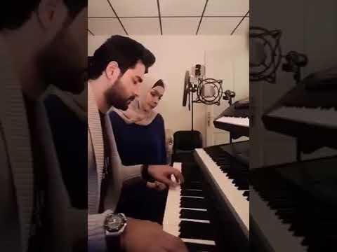 Solawat Assalamualaika ya Rasulullah  - Maulidur Rasul Happy Maulid - Raqqat Aina Ya Shoqan