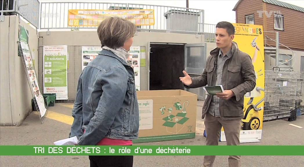 equilibres-le-solar-decathlon-une-opportunite-ecologique
