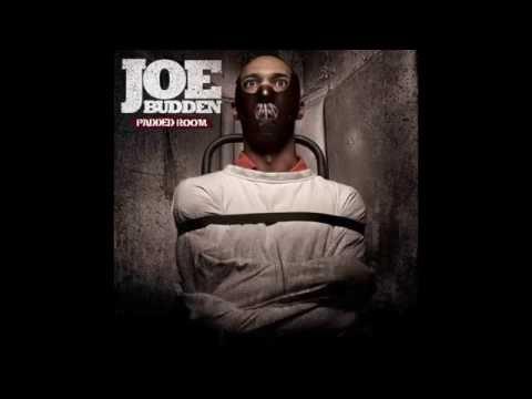 In My Sleep - Joe Budden