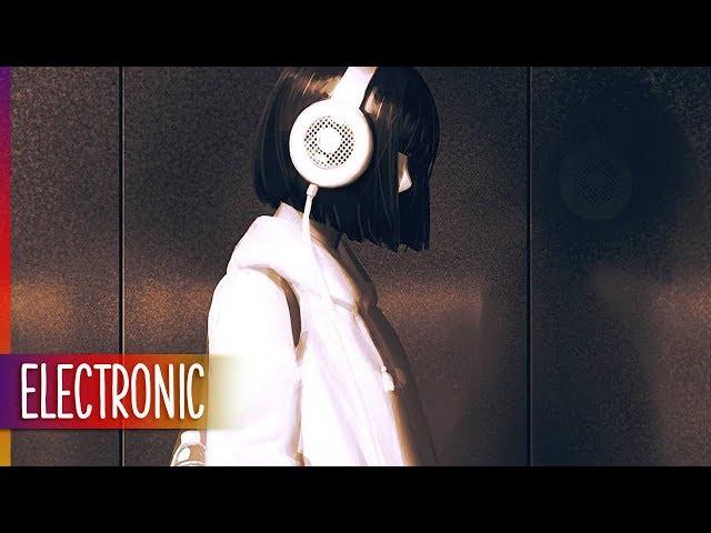 Lemaitre - Control (feat. Jerry Folk)