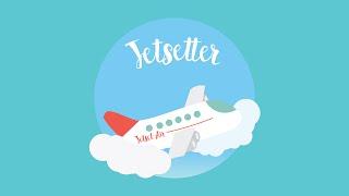 Jetsetter E01: Japan