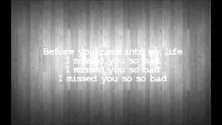 Carly Rea Jepsen - Call Me Maybe [Lyrics]