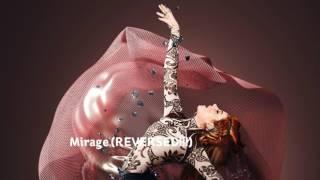 Lindsey Stirling - Mirage (REVERSED!!!)