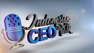 Indonesian CEO Talk 2017