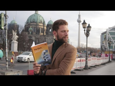 Pros and Cons of Studying ABROAD in Berlin!