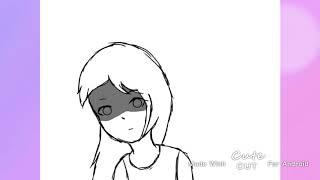 -TESTS- (Gacha)