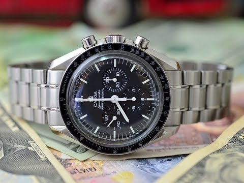 WHAT IS THE ENTRY LEVEL DECENT WRIST WATCH ? Shitter Free Zone