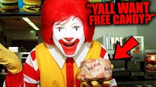 Top 10 MOST DISTURBING COMMERCIALS EVER AIRED!
