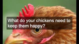 Ideas For Mobile Chicken Coops For Sale | Kits | Designs & Plans For Cheap Mobile Chicken Coops