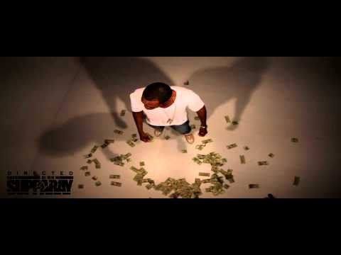 $pain - The Movement (Dir. By SuppaRay) [Unsigned Artist]