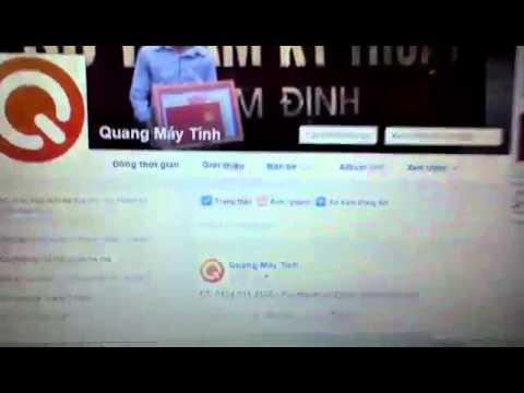Máy Tính Nam Định