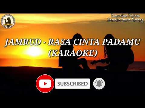 jamrud---rasa-cinta-padamu-karaoke