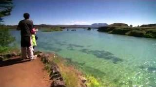 100 Incredible Things to Do and See in Iceland